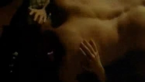 Linda moore getting pussy licked and fucked